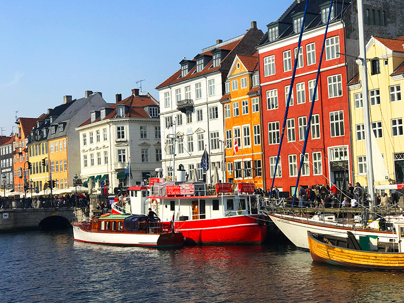 copenhagen river houses